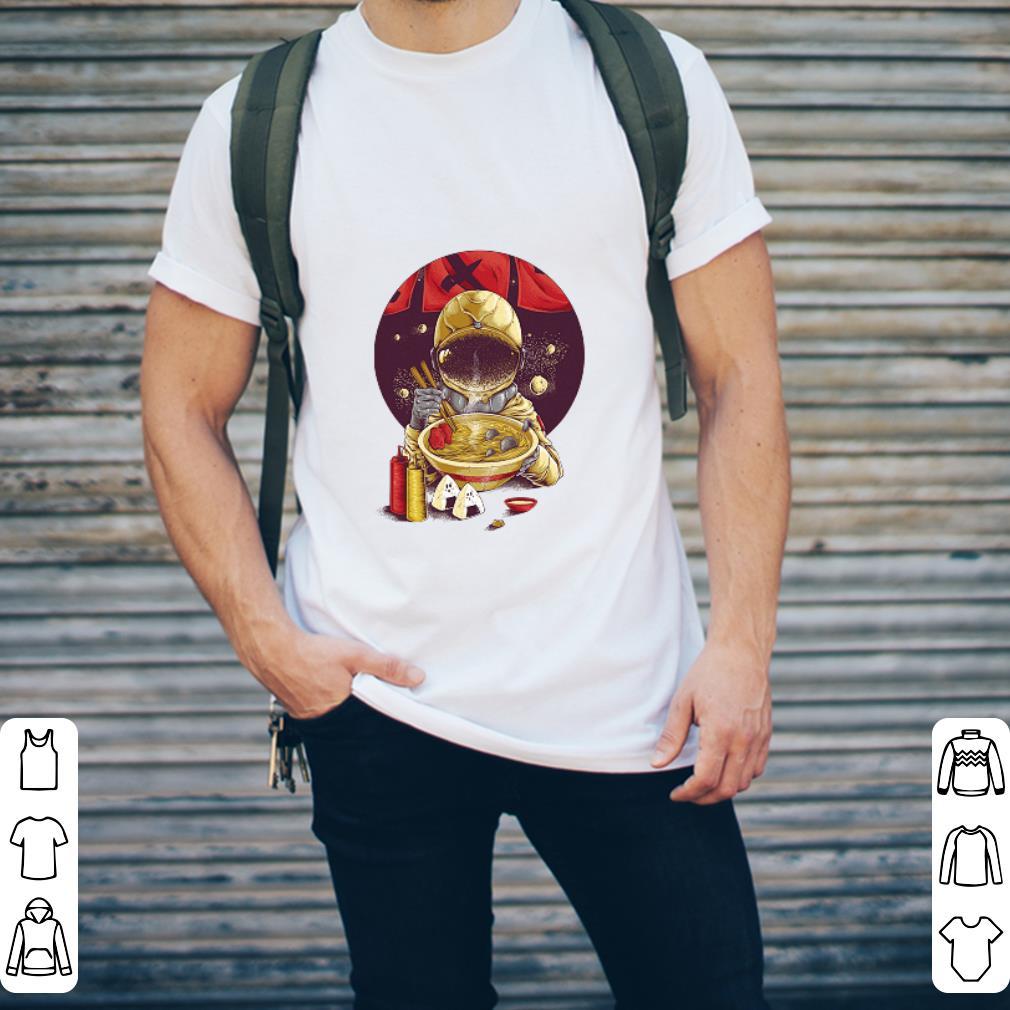Astroramen Sublimation Dryfit Shirt shirt 2