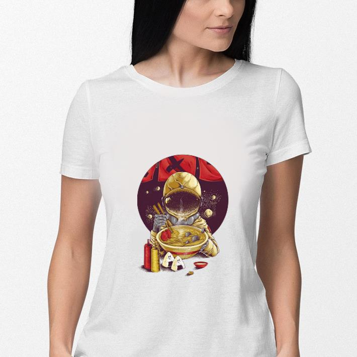 Astroramen Sublimation Dryfit Shirt shirt 3