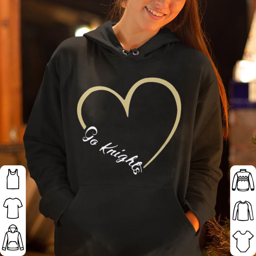 https://mypresidentshirt.com/images/2019/04/Heart-3-4-UCF-knights-shirt_4.jpg