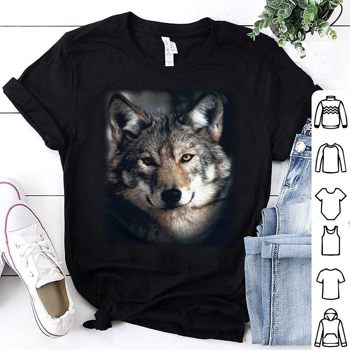 - Nymeria Direwolf Game Of Thrones shirt