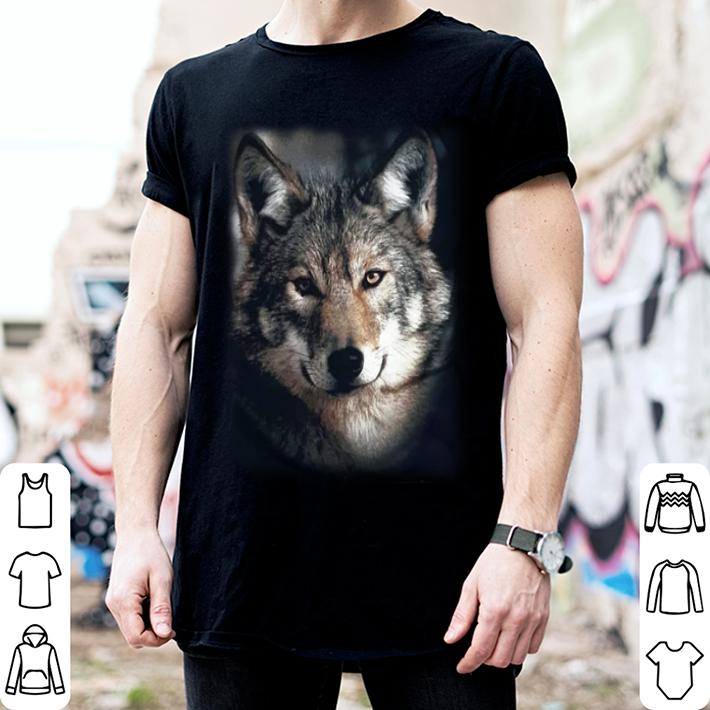 Nymeria Direwolf Game Of Thrones shirt 2