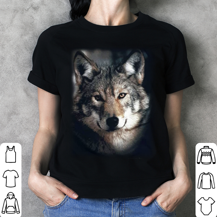 Nymeria Direwolf Game Of Thrones shirt 3