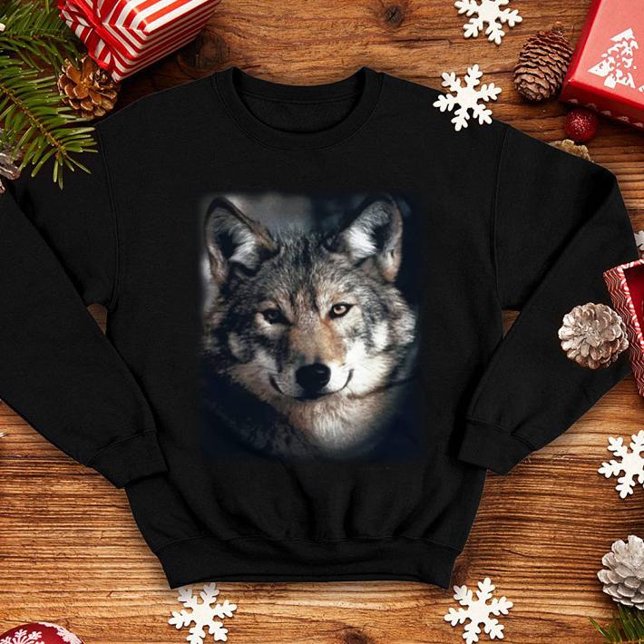 Nymeria Direwolf Game Of Thrones shirt 4