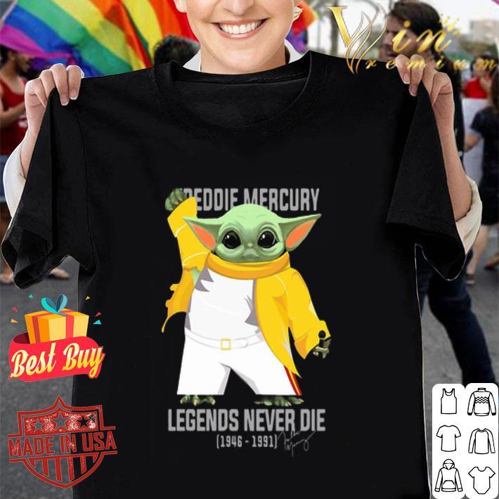 - Freddie Mercury Baby Yoda Legends Never Die 1946-1991 Signature.png