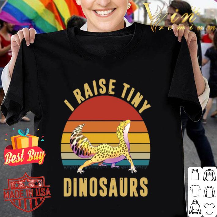 - Pogonas i raise tiny dinosaurs vintage.png