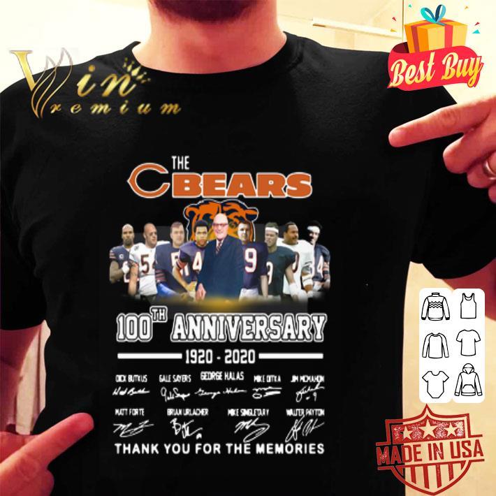 chicago bears texas shirt