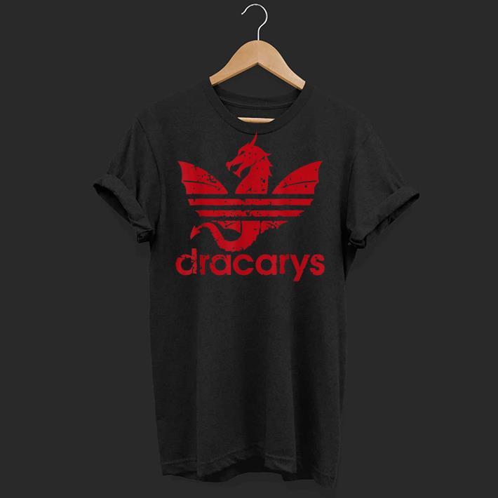 recepción Torpe Emular  dracarys shirt adidas, OFF 75%,Free Shipping,