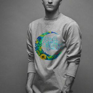 Stay Wild Moon Child Hippie shirt 1