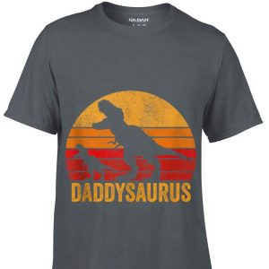 Daddysaurus Fathers Day