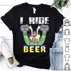I just really like beer t beer lover s shirt