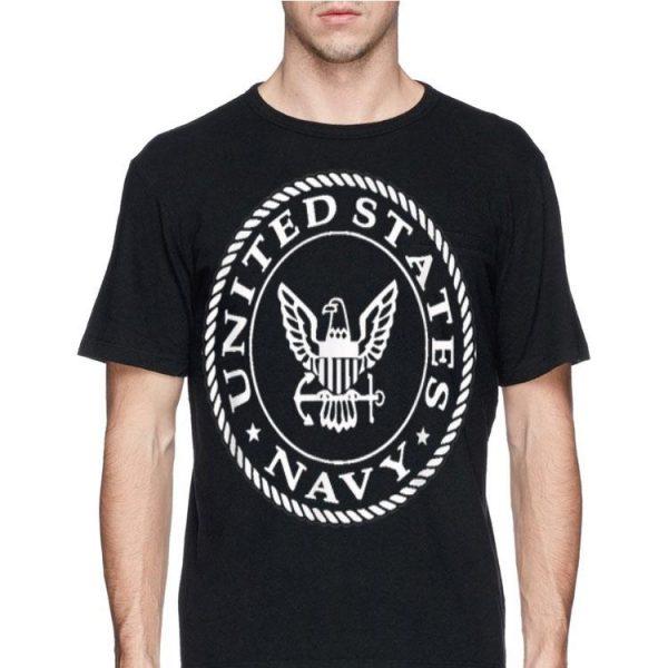 United States Navy Original shirt