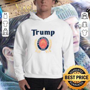 Cheap Trump A Finest President 2020 shirt 2