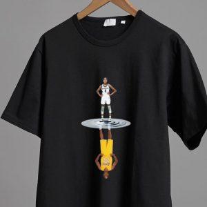 Premium Kobe Gianna Water Reflections Kobe Bryant shirt 1
