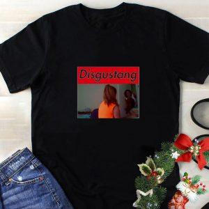 Pretty Disgustang Fuckin One of Yas shirt