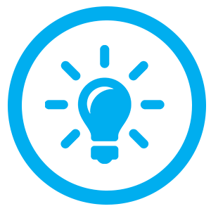 Create idea - About us