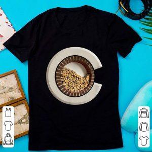 Awesome Klye's Wood Pile shirt