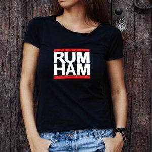 Awesome Rum Ham It's Always Sunny In Philadelphia shirt