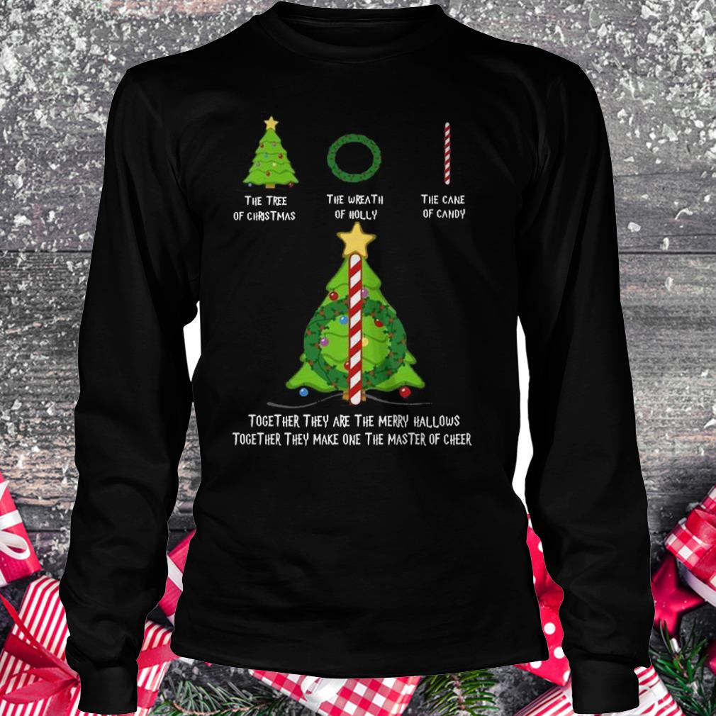 Awesome Grinch You Curse Too Much Bitch You Breathe Too Much Shut the fuck up shirt