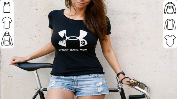 Funny Under Armour Great Dane Mom Shirt 3 1.jpg