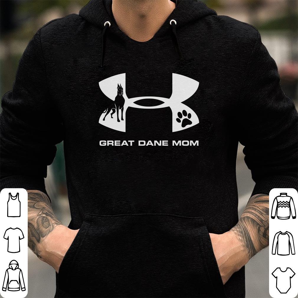 https://officialshirts.net/tee/2018/11/Funny-Under-Armour-Great-Dane-Mom-shirt_4.jpg