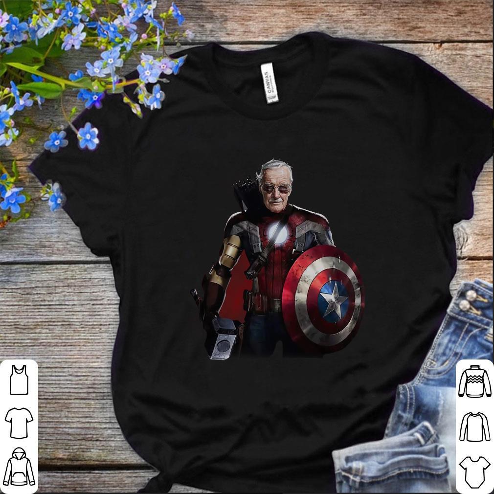 Official Stan Lee Superhero Shirt 1 1.jpg