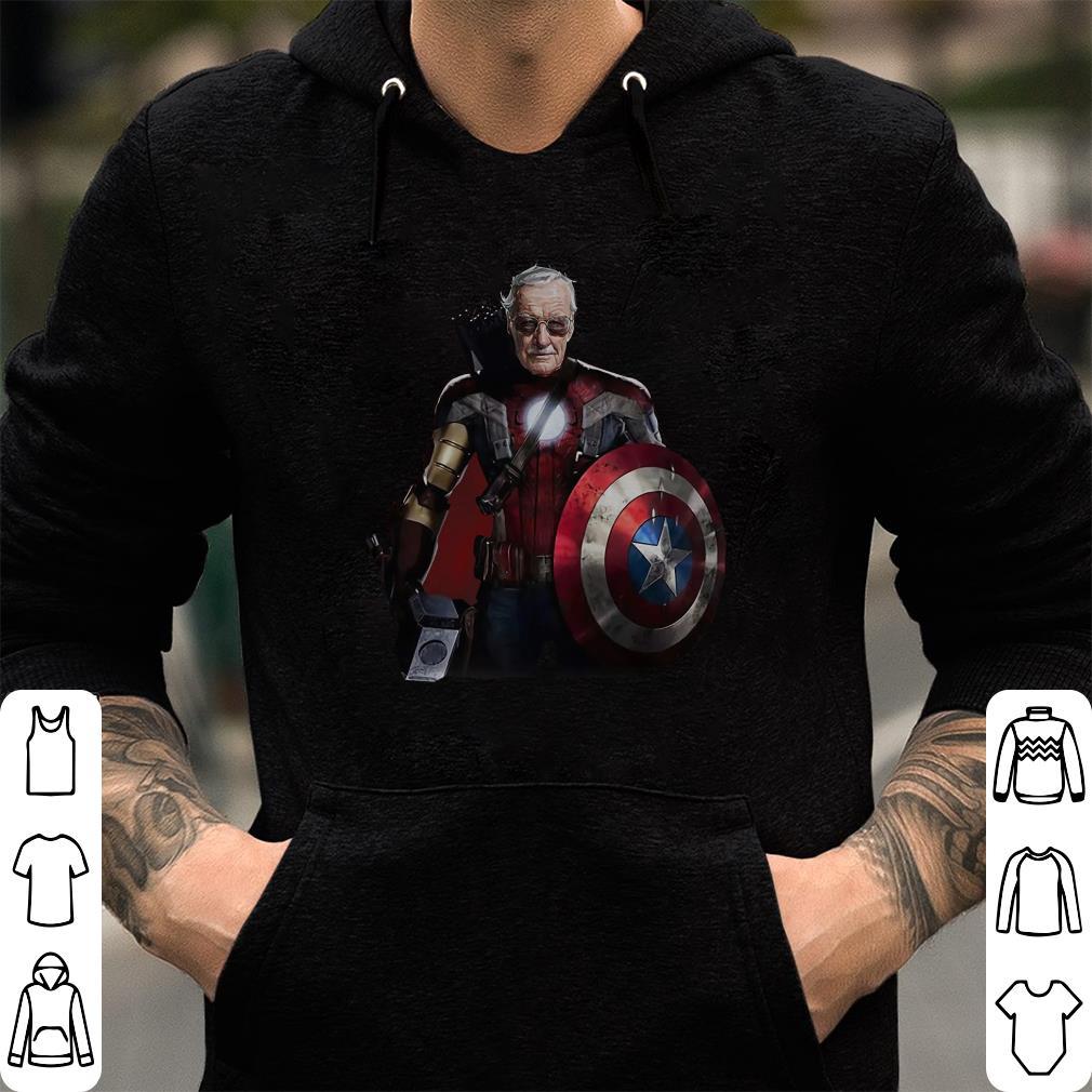 https://officialshirts.net/tee/2018/11/Official-Stan-Lee-Superhero-shirt_4.jpg
