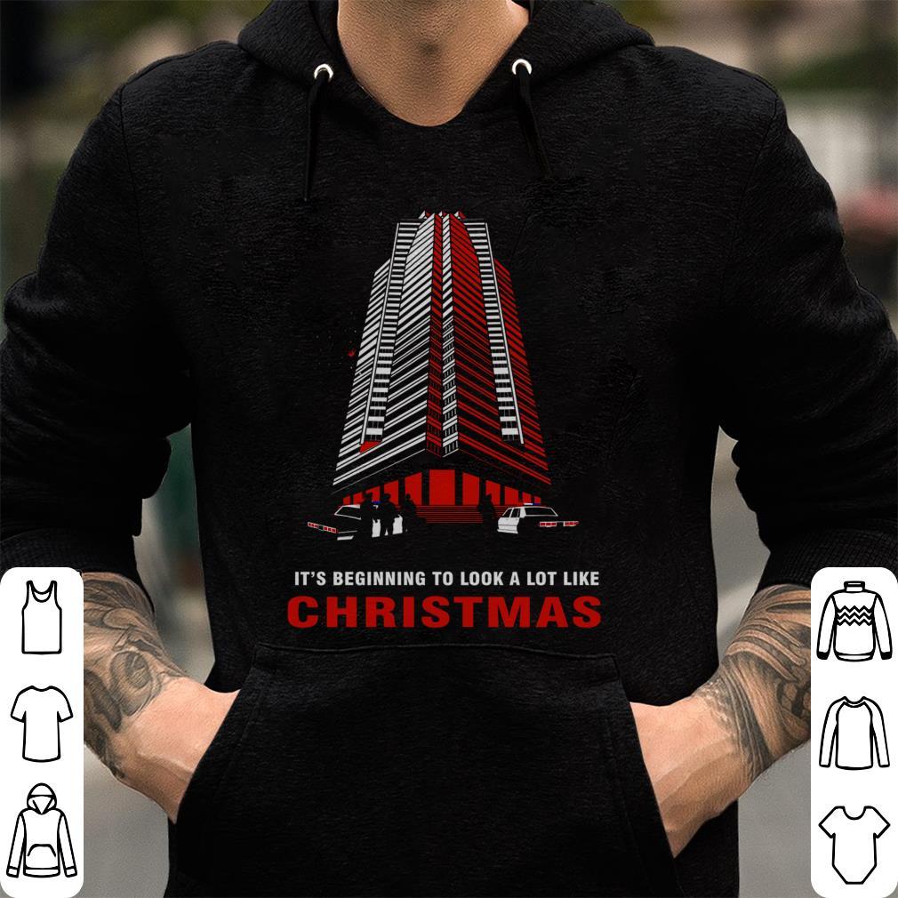 https://officialshirts.net/tee/2018/11/Premium-It-s-beginning-to-look-a-lot-like-christmas-shirt_4.jpg