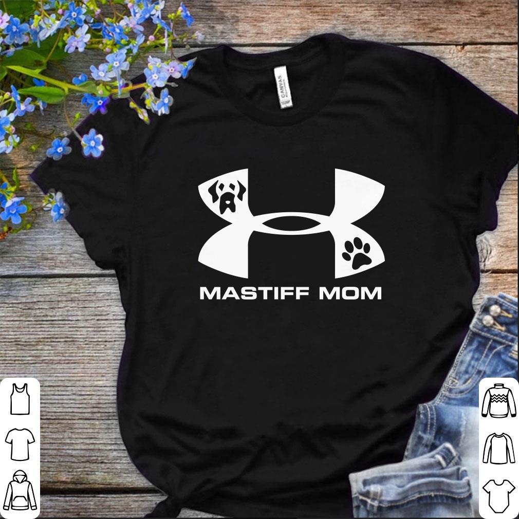 Top Under Armour Mastiff Mom Shirt 1 1.jpg