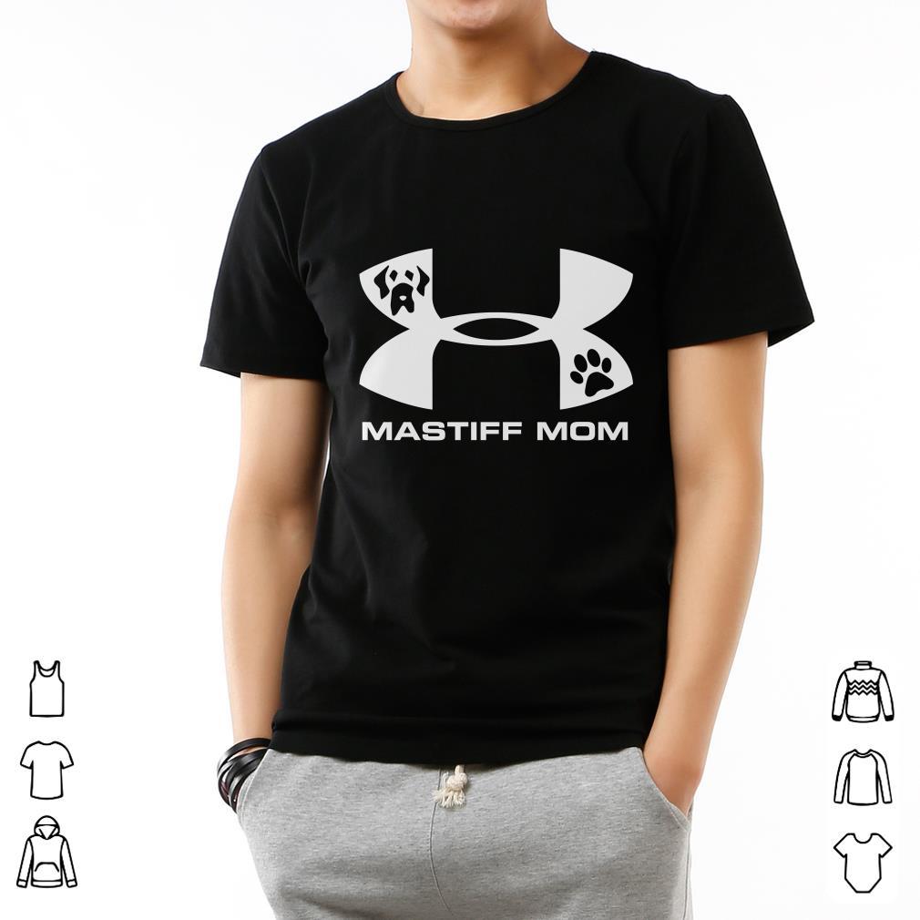 Top Under Armour Mastiff Mom Shirt 2 1.jpg