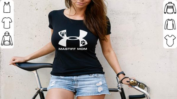 Top Under Armour Mastiff Mom Shirt 3 1.jpg
