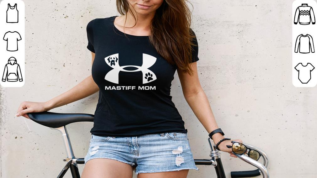 Top Under Armour Mastiff Mom Shirt 3 1.jpg