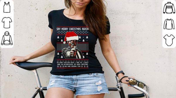 Original Samuel Jackson Say Merry Christmas Again Shirt 3 1.jpg