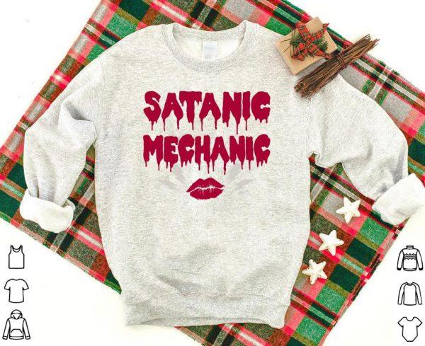 Satanic Mechanic Lips Shirt 1 1.jpg