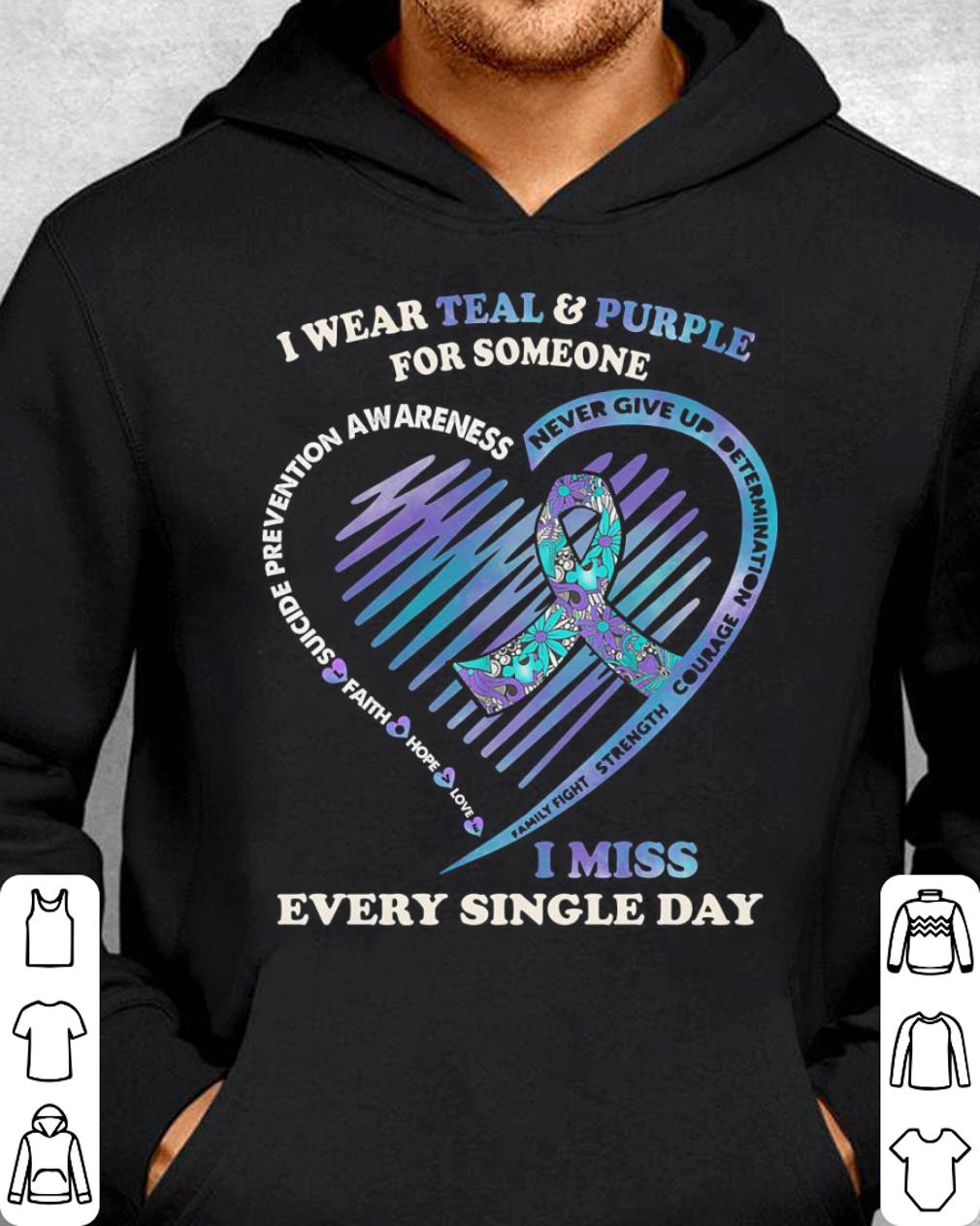 https://officialshirts.net/tee/2019/02/Breast-cancer-I-wear-teal-purple-for-someone-i-miss-every-single-day-shirt_4.jpg