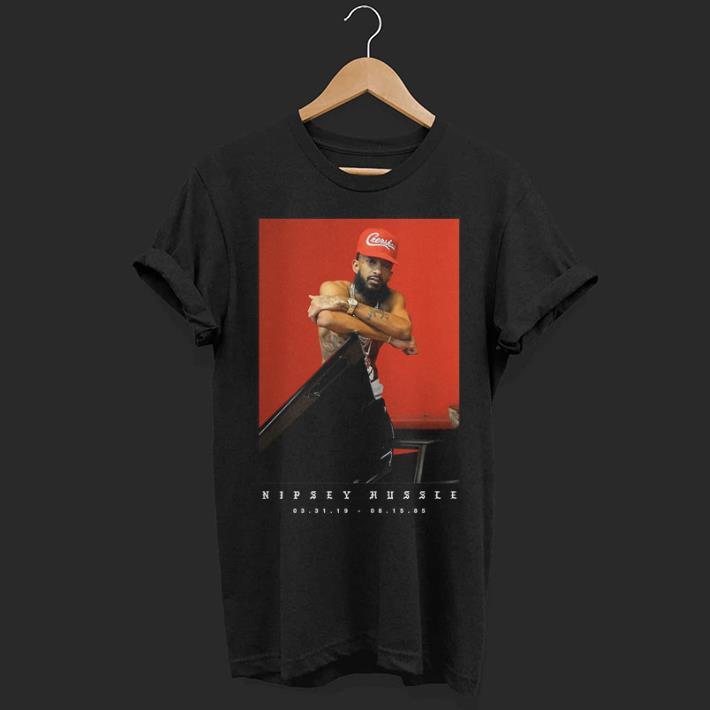 Nipsey Hussle Retro Rap Shirt 1 1.jpg