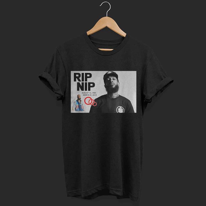 Rip Nipsey Hussle Crenshaw Shirt 1 1.jpg