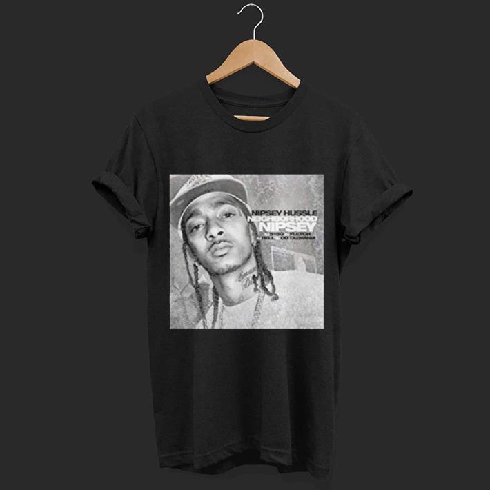 Rip Nipsey Hussle Neighborhood Crenshaw Shirt 1 1.jpg