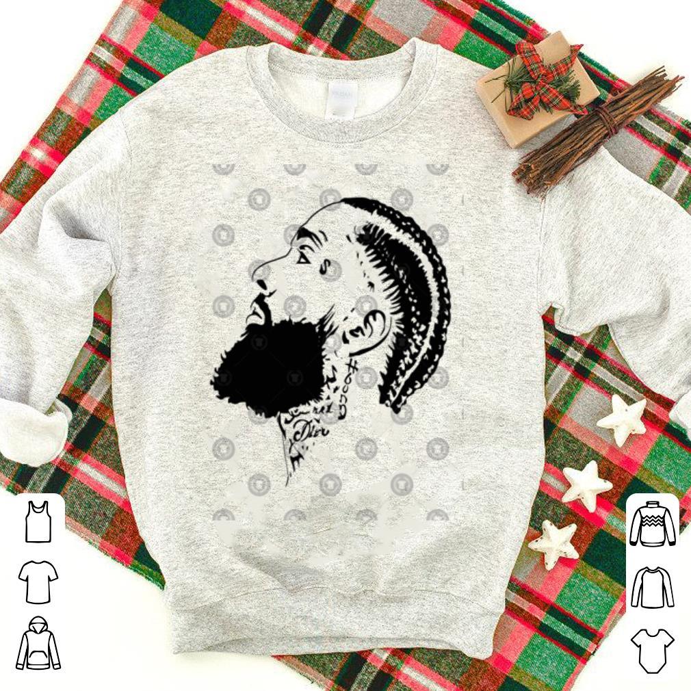 Rip A Legend Nipsey Hussle 1985 2019 Shirt 1 1.jpg