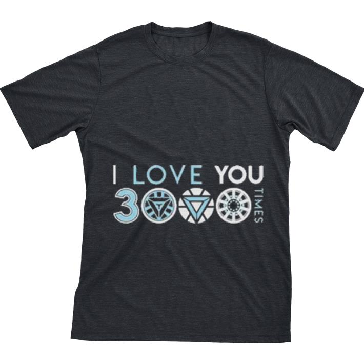 Official I Love You 3000 Three Thousand Times Shirt 1 1.jpg