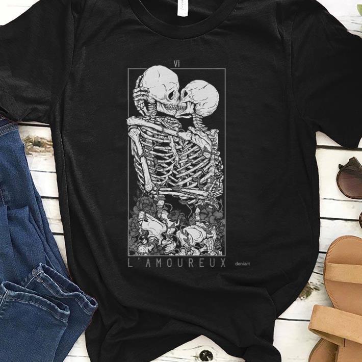 Original Bone Love The Lovers Zipped Hoodie Shirt 1 1.jpg
