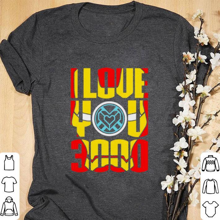 Original I Love You 3000 Iron Man Face Tony Stark And Daughter Shirt 1 1.jpg