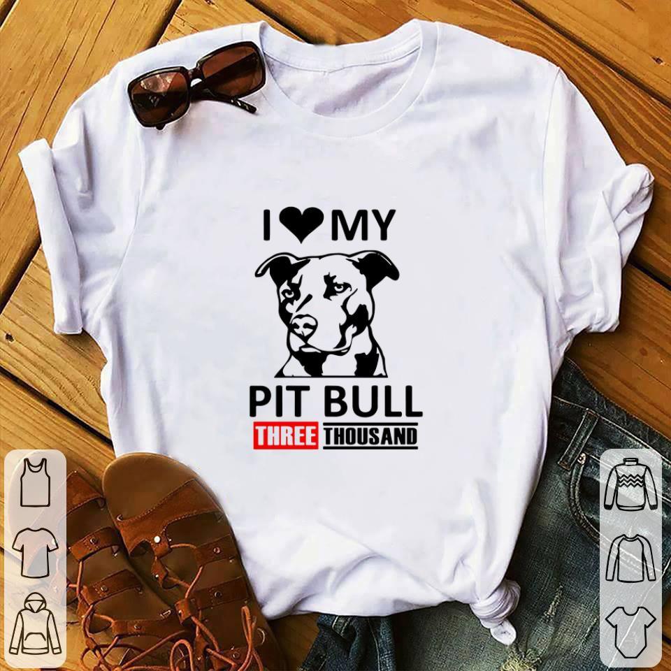 Pretty I Love My Pit Bull Three Thousand Marvel Studios Shirt 1 1.jpg