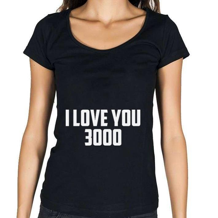 Pretty I Love You 3000 Shirt 1 1.jpg