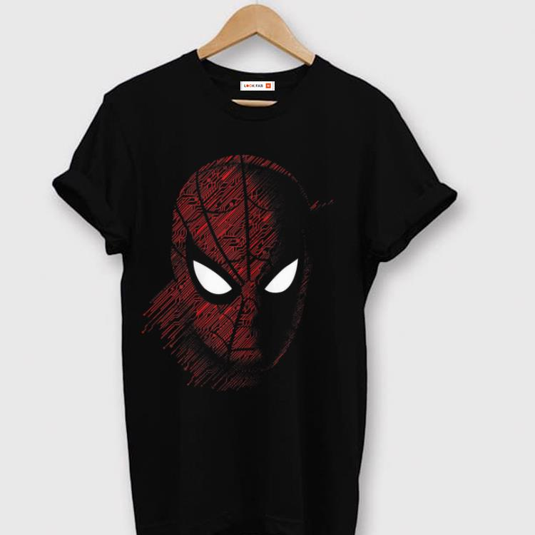 The Best Marvel Spider Man Far From Home Close Up Shirt 1 1.jpg