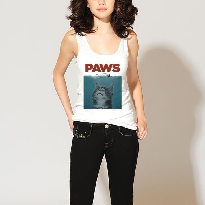 Nice Jaws Paws Cat Meow Shirt 3 1 1.jpg