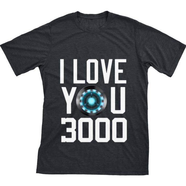 Original Heart I Love You 3000 Dad And Daughter Iron Man Arc Reactor Shirt 1 1.jpg