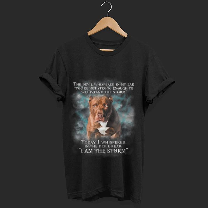 Save The Tall Skinny Horses Adult Pigment Dye Tank Top