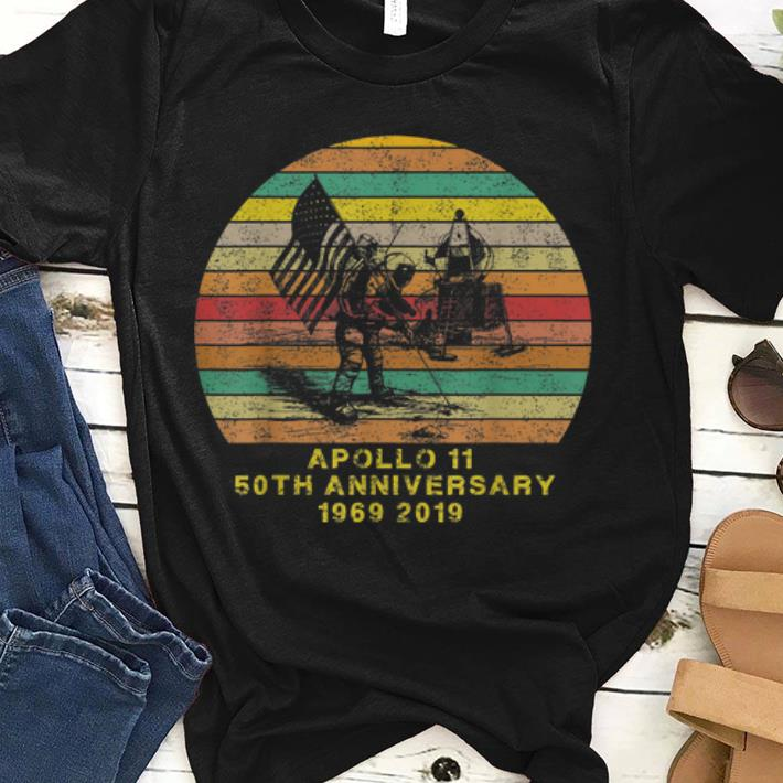 Official 1969 2019 Apollo 11 50th Anniversary Moon Landing Shirt 1 1.jpg