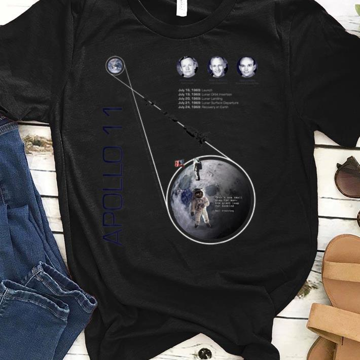 Official Apollo 11 First Moon Landing 50 Year Anniversary Shirt 1 1.jpg