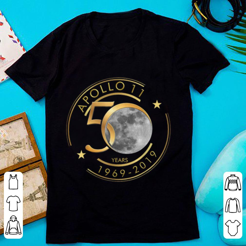 Original Apollo 11 50 Years 50th Anniversary Moon Landing 1969 2019 Shirt 1 1 1.jpg